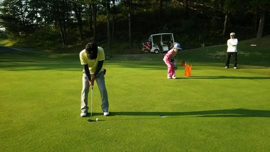 17.10.27 ゴルフコンペ写真.JPG