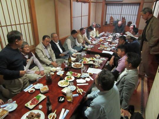 17.10.27 山田支部会議写真.JPG